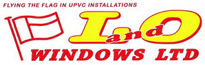 Conservatories | L & O Windows Ltd